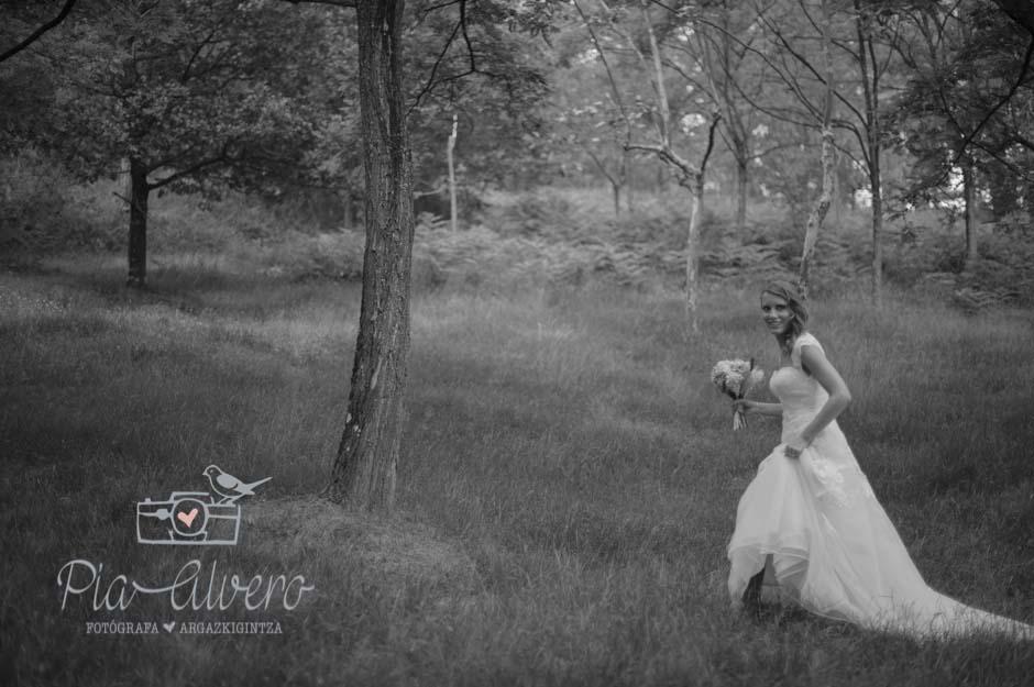 piaalvero fotografía de boda Yara y Juanlu Llodio-939