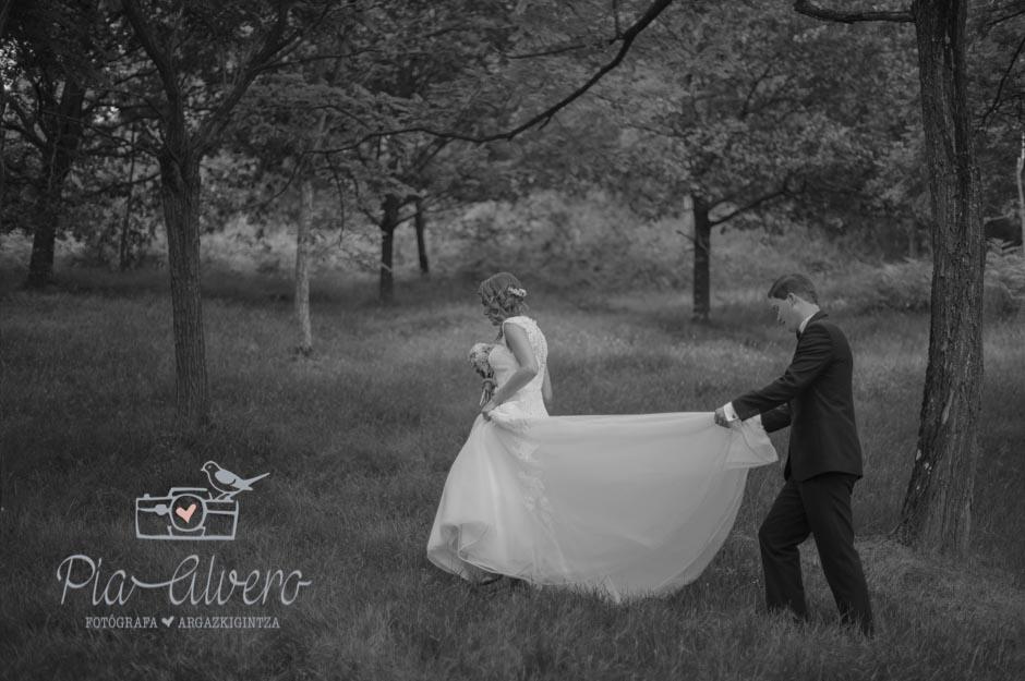 piaalvero fotografía de boda Yara y Juanlu Llodio-941