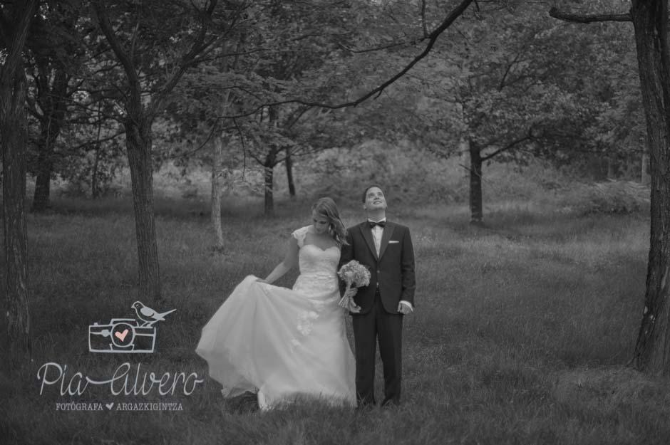 piaalvero fotografía de boda Yara y Juanlu Llodio-943