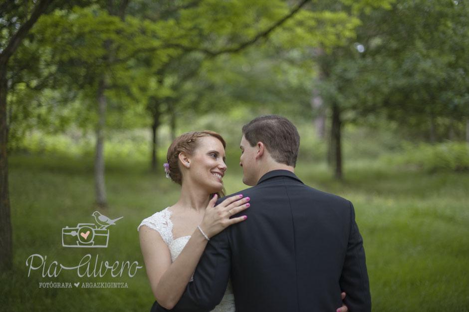 piaalvero fotografía de boda Yara y Juanlu Llodio-951