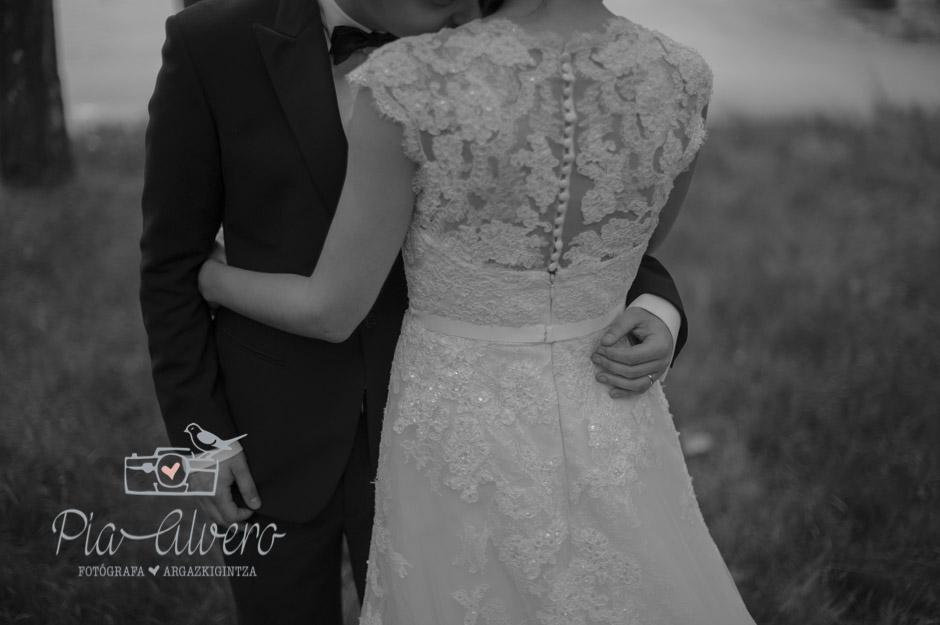 piaalvero fotografía de boda Yara y Juanlu Llodio-957