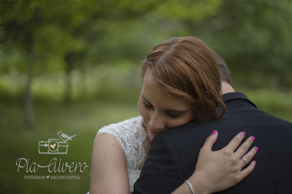 piaalvero fotografía de boda Yara y Juanlu Llodio-961
