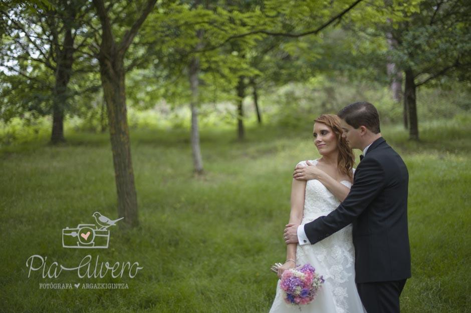 piaalvero fotografía de boda Yara y Juanlu Llodio-971
