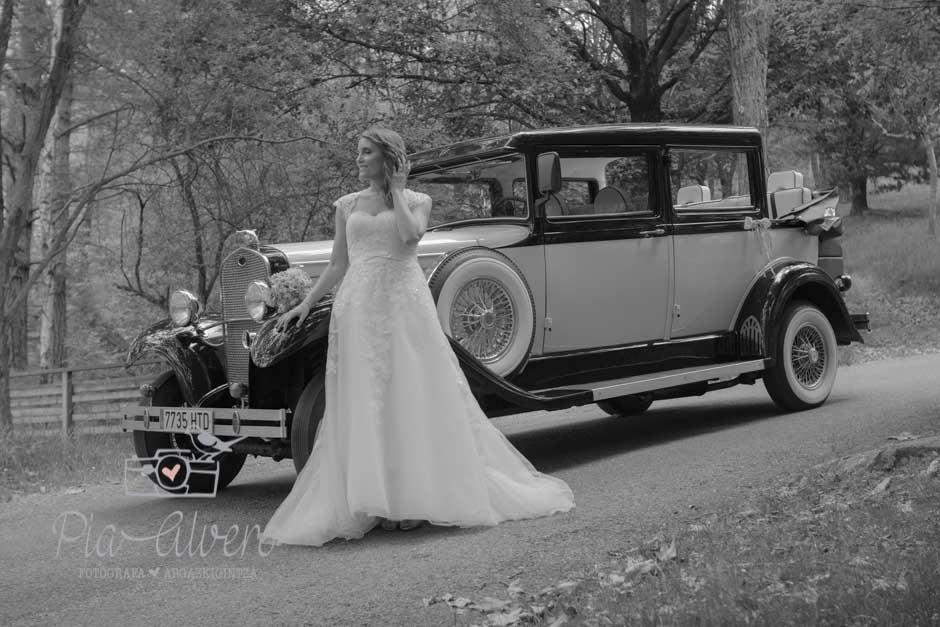 piaalvero fotografía de boda Yara y Juanlu Llodio-979