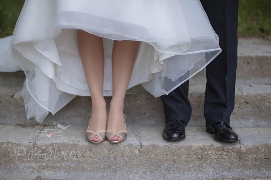 piaalvero fotografía de boda Yara y Juanlu Llodio-980