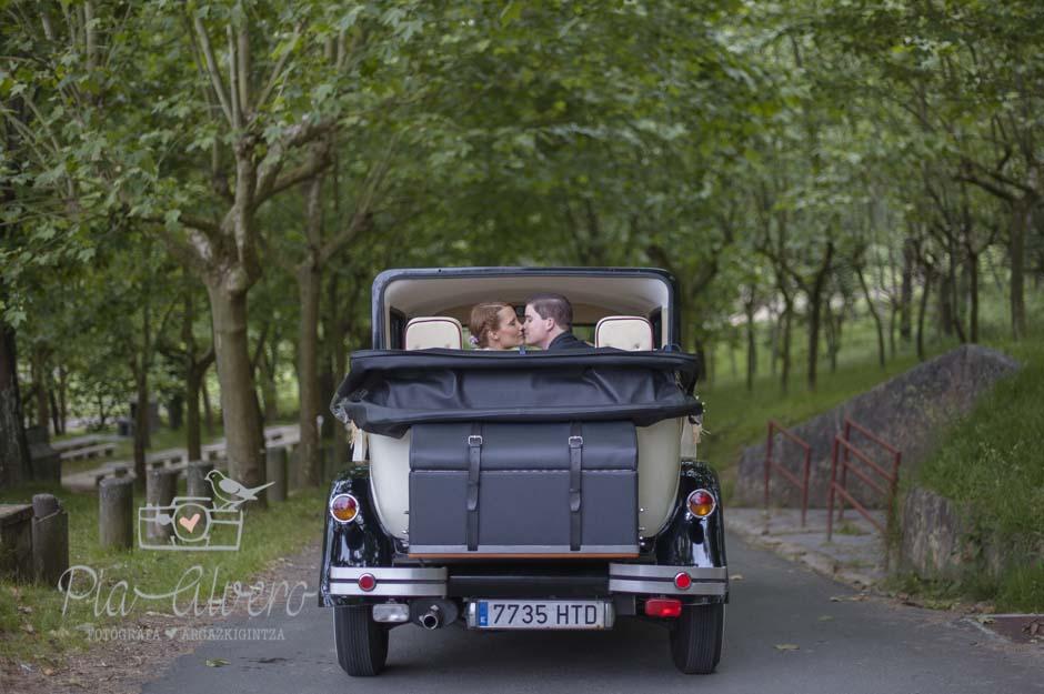 piaalvero fotografía de boda Yara y Juanlu Llodio-984