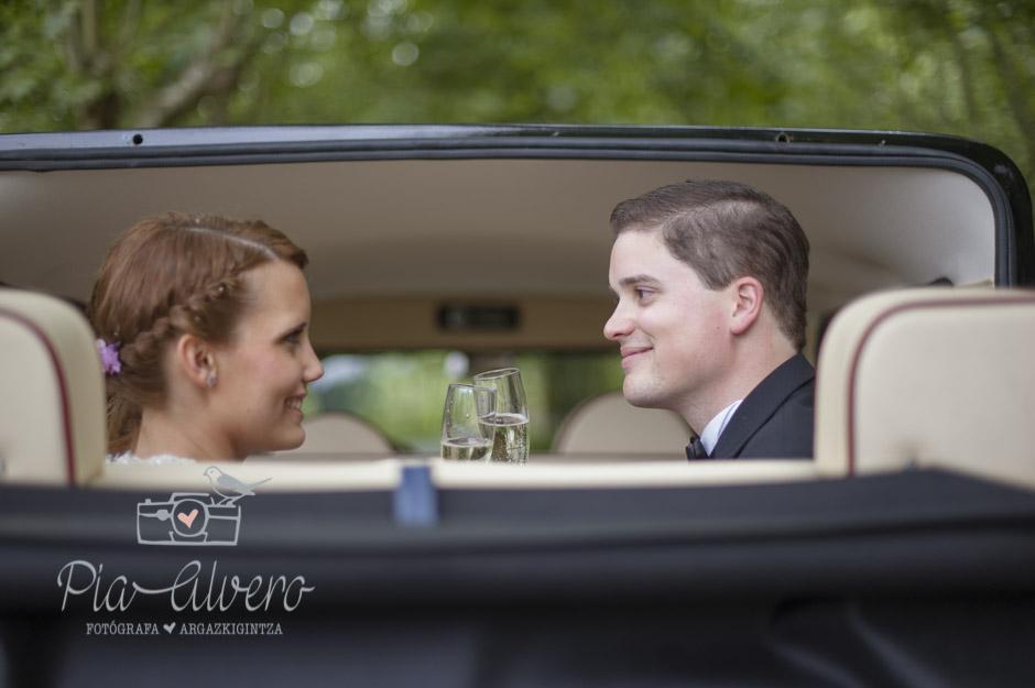 piaalvero fotografía de boda Yara y Juanlu Llodio-996