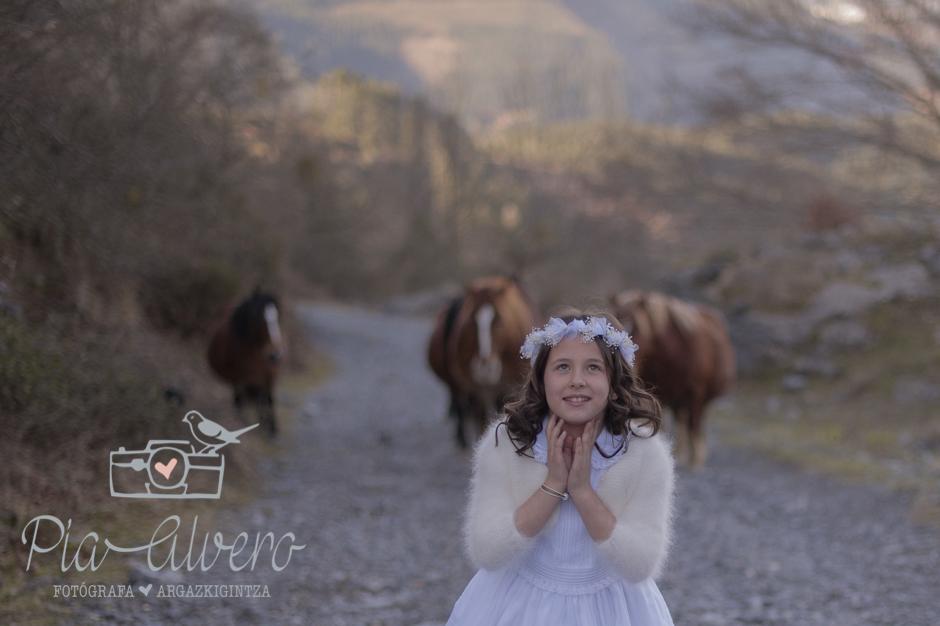 piaalvero fotografia de comunion bilbao-12