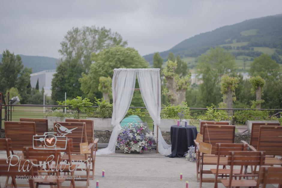 piaalvero fotografía de boda Yara y Juanlu Llodio-1203