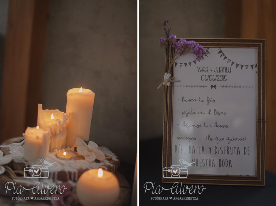 piaalvero fotografía de boda Yara y Juanlu Llodio-1218