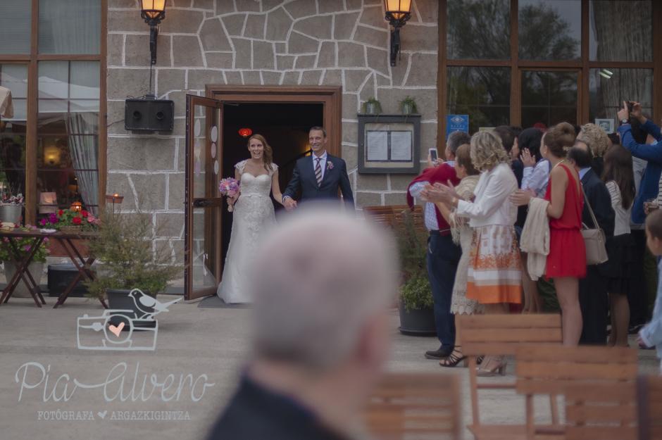 piaalvero fotografía de boda Yara y Juanlu Llodio-1267