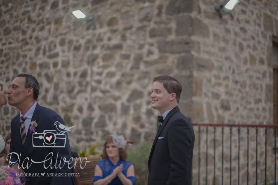 piaalvero fotografía de boda Yara y Juanlu Llodio-1270