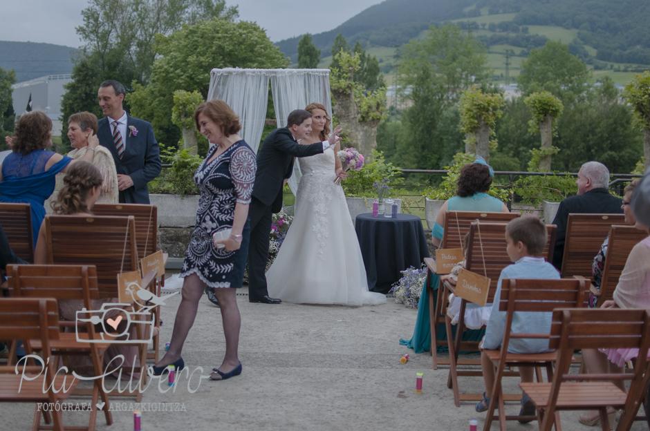 piaalvero fotografía de boda Yara y Juanlu Llodio-1278