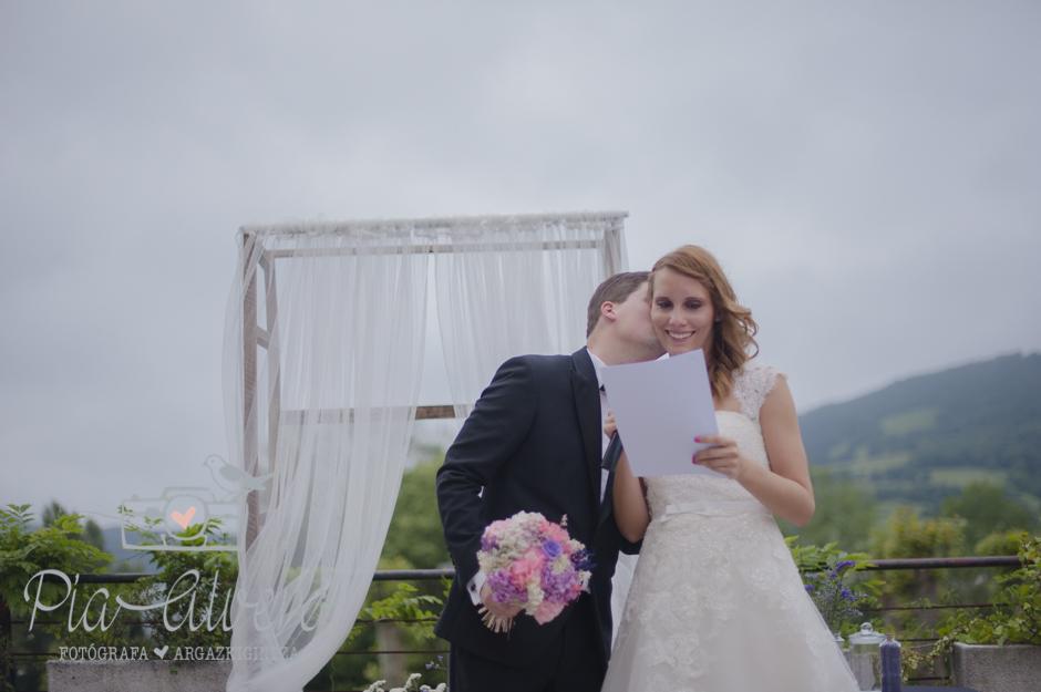 piaalvero fotografía de boda Yara y Juanlu Llodio-1282