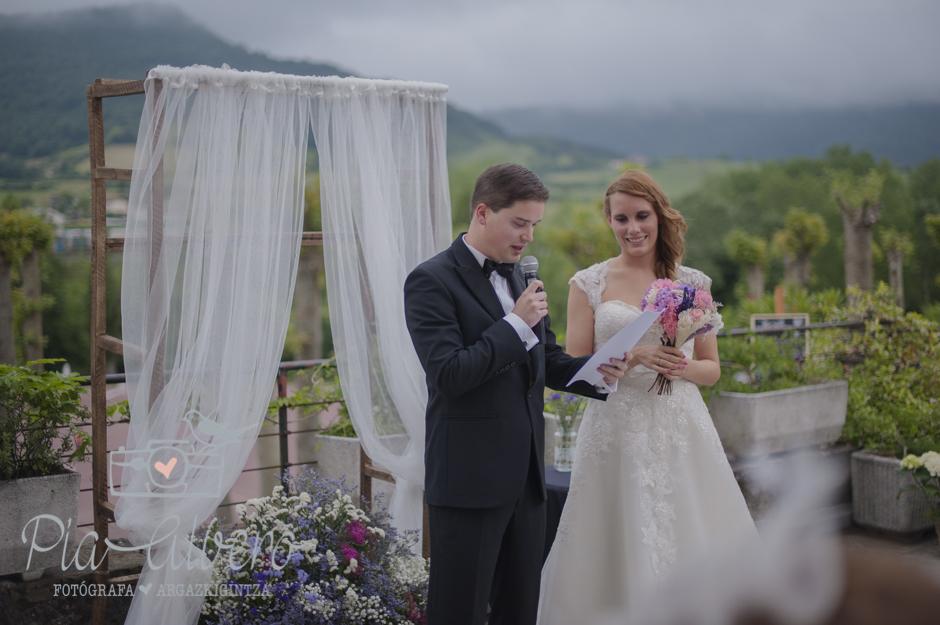 piaalvero fotografía de boda Yara y Juanlu Llodio-1293