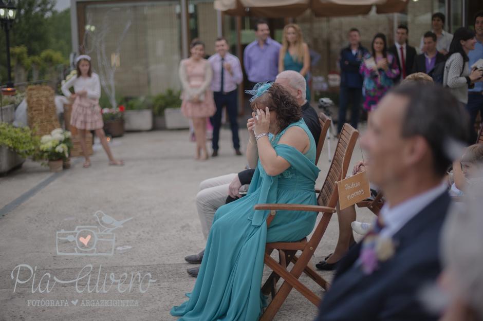 piaalvero fotografía de boda Yara y Juanlu Llodio-1297