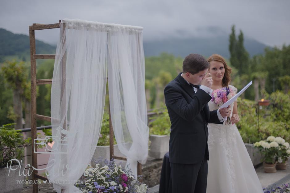 piaalvero fotografía de boda Yara y Juanlu Llodio-1306