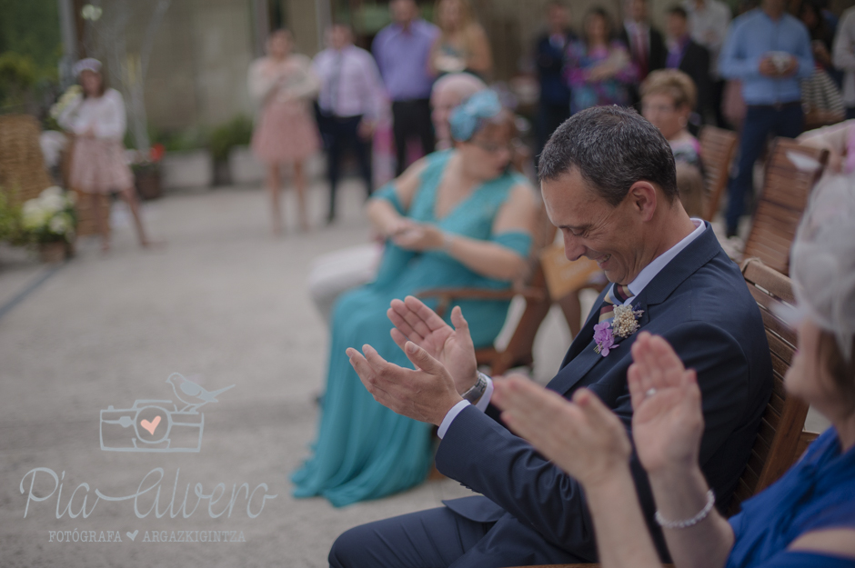 piaalvero fotografía de boda Yara y Juanlu Llodio-1308