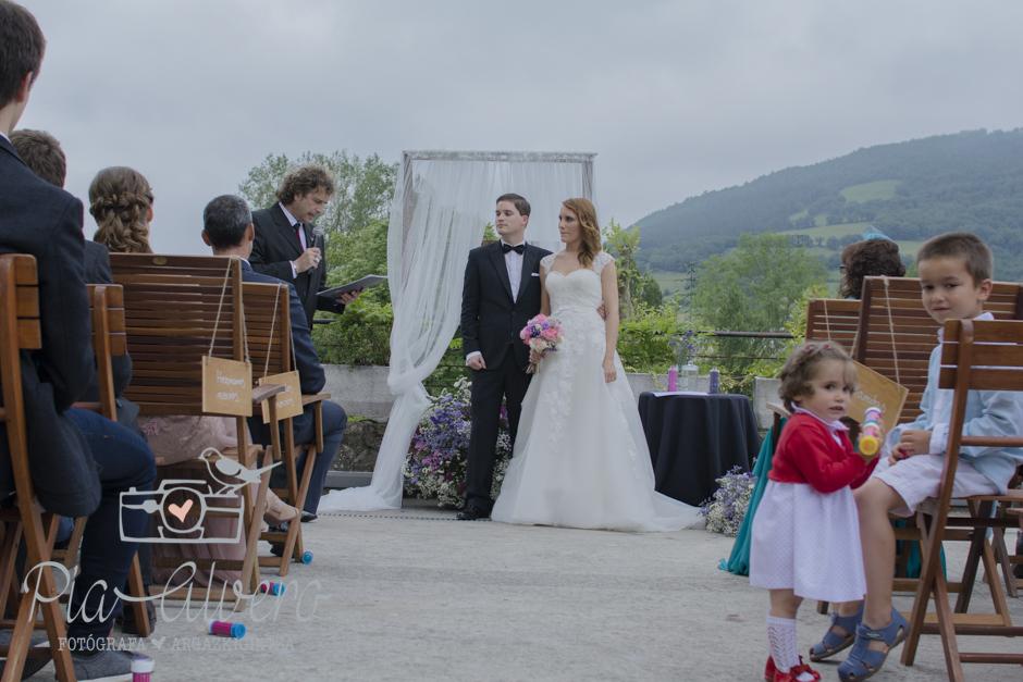 piaalvero fotografía de boda Yara y Juanlu Llodio-1309
