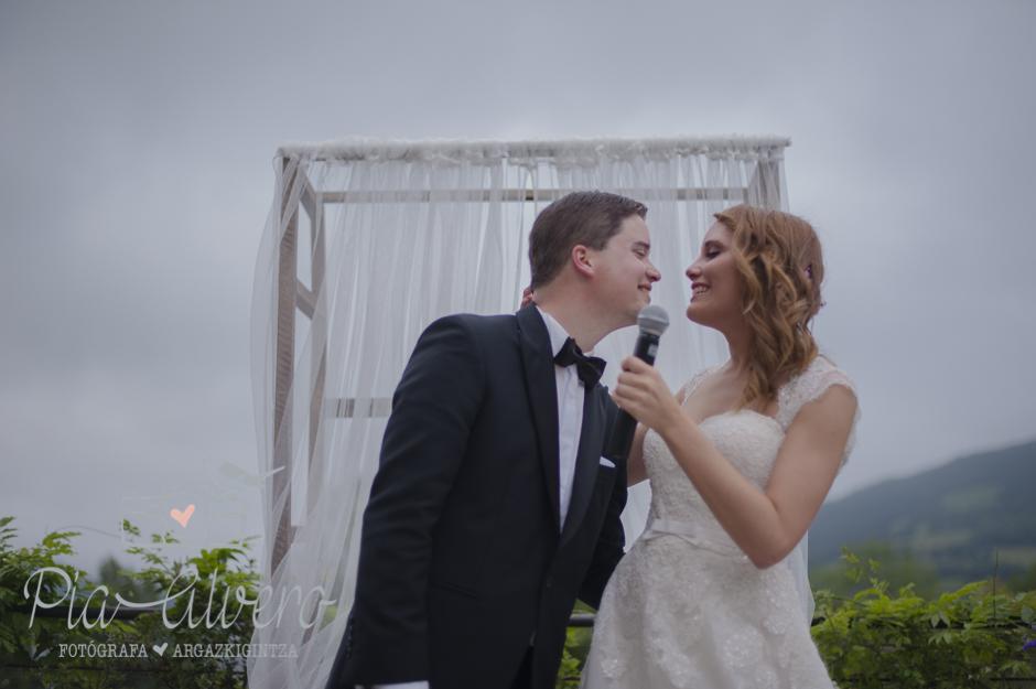 piaalvero fotografía de boda Yara y Juanlu Llodio-1353