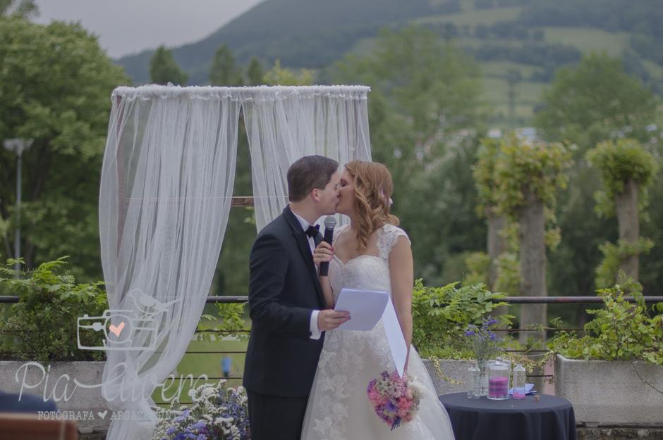 piaalvero fotografía de boda Yara y Juanlu Llodio-1378