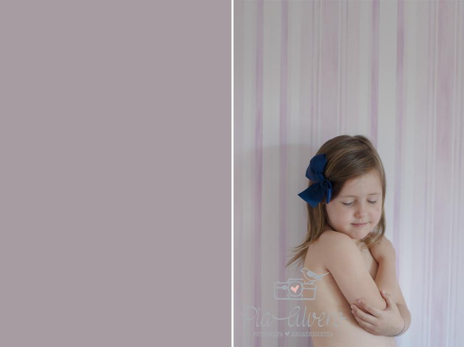 piaalvero fotografía infantil Cintruénigo-145