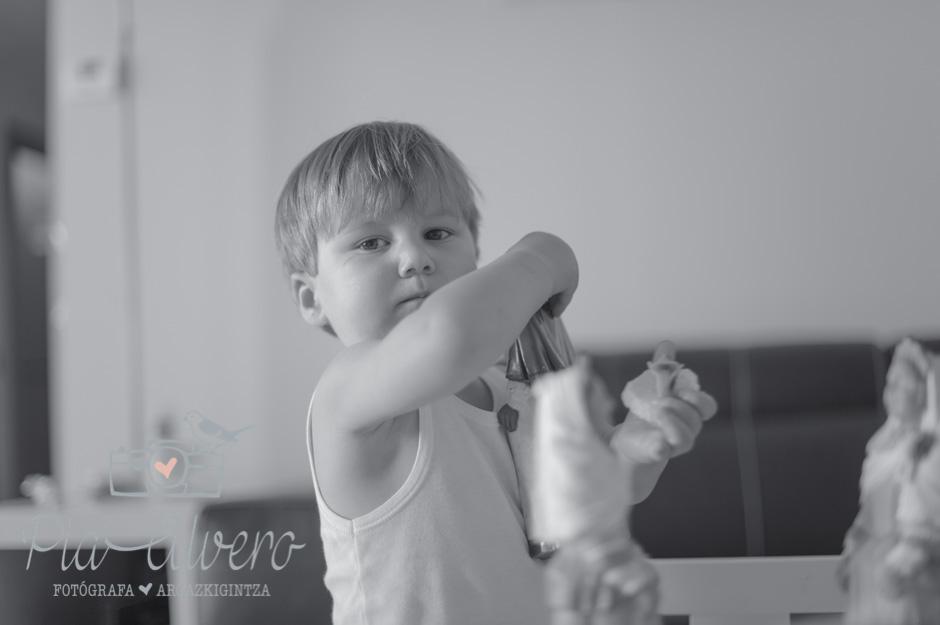 piaalvero fotografía infantil Cintruénigo-16