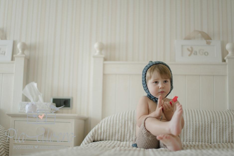 piaalvero fotografía infantil Cintruénigo-165