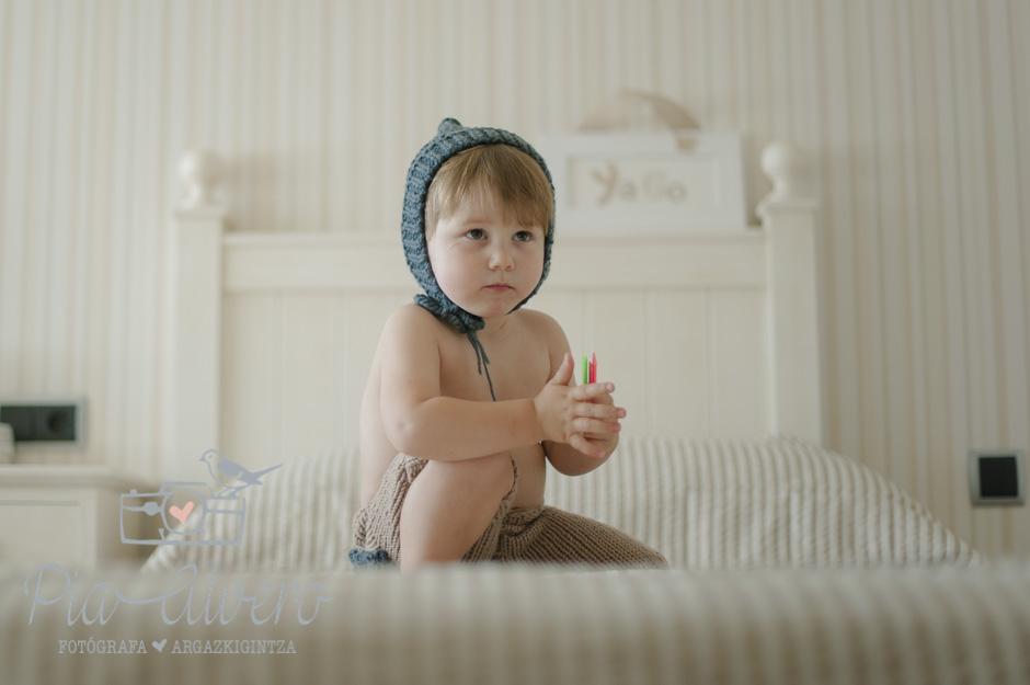 piaalvero fotografía infantil Cintruénigo-170