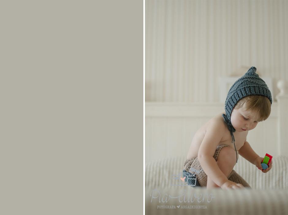 piaalvero fotografía infantil Cintruénigo-171