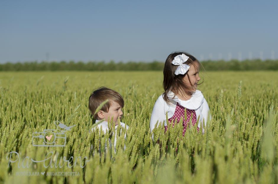 piaalvero fotografía infantil Cintruénigo-180