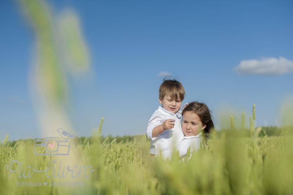 piaalvero fotografía infantil Cintruénigo-192