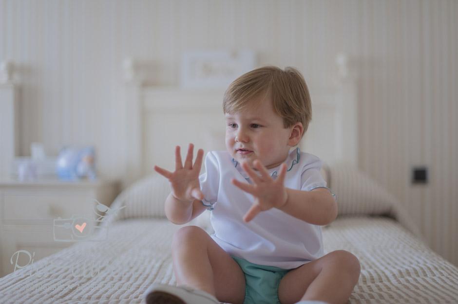 piaalvero fotografía infantil Cintruénigo-25