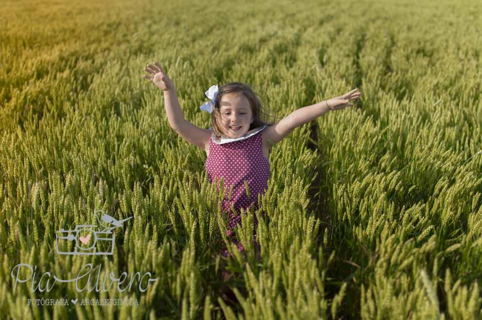 piaalvero fotografía infantil Cintruénigo-251