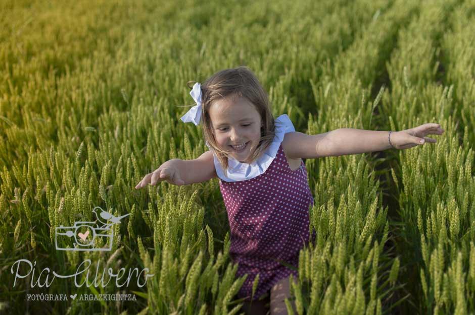 piaalvero fotografía infantil Cintruénigo-258