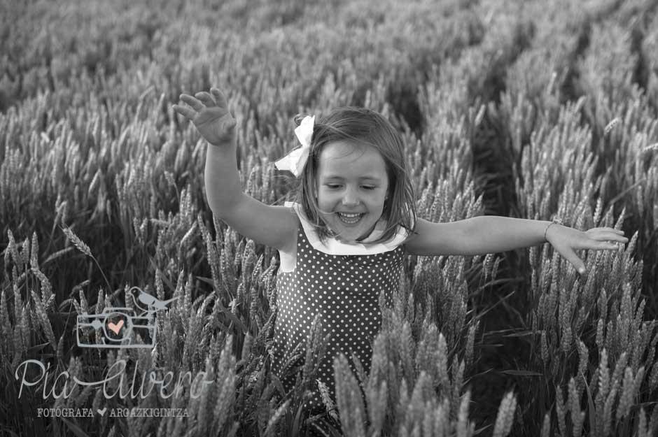 piaalvero fotografía infantil Cintruénigo-259