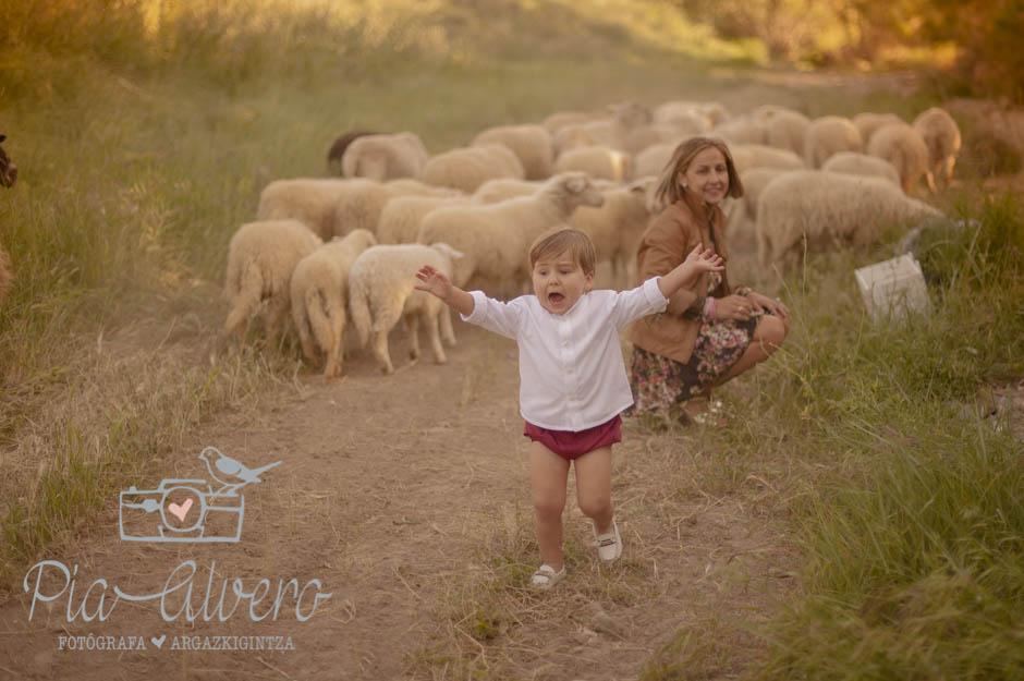 piaalvero fotografía infantil Cintruénigo-278