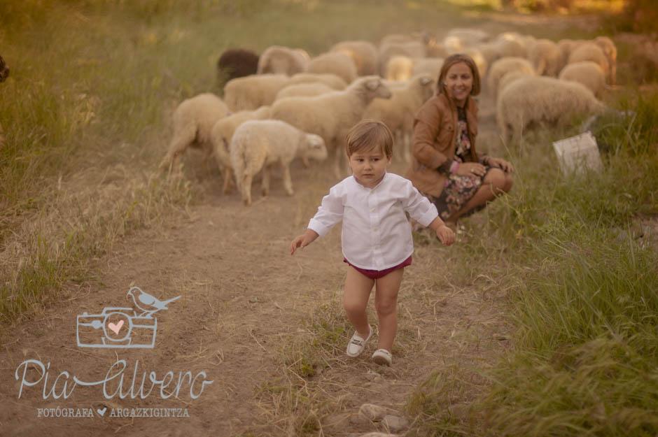 piaalvero fotografía infantil Cintruénigo-279