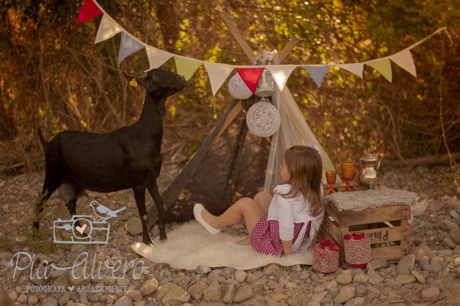 piaalvero fotografía infantil Cintruénigo-291