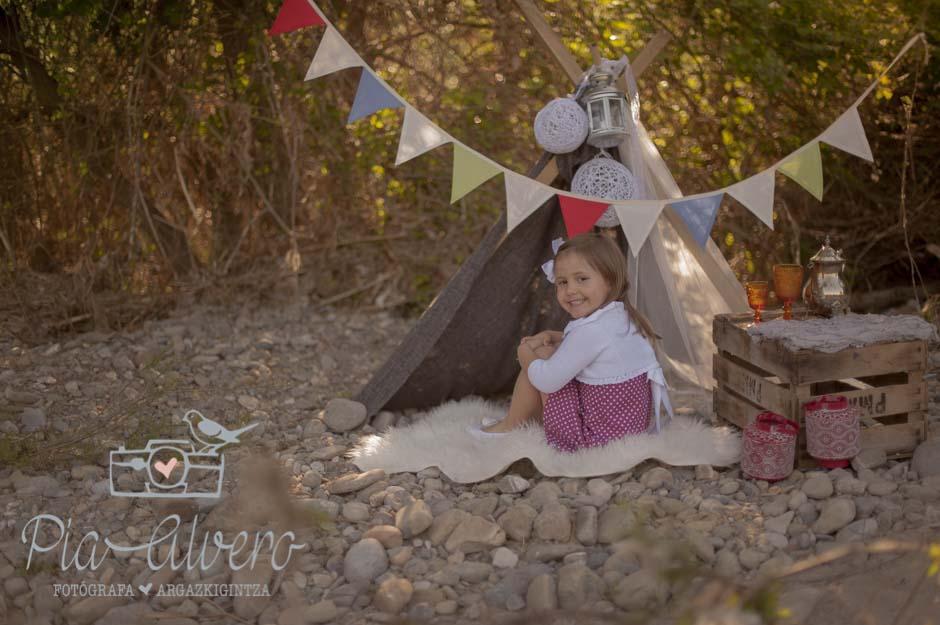 piaalvero fotografía infantil Cintruénigo-299