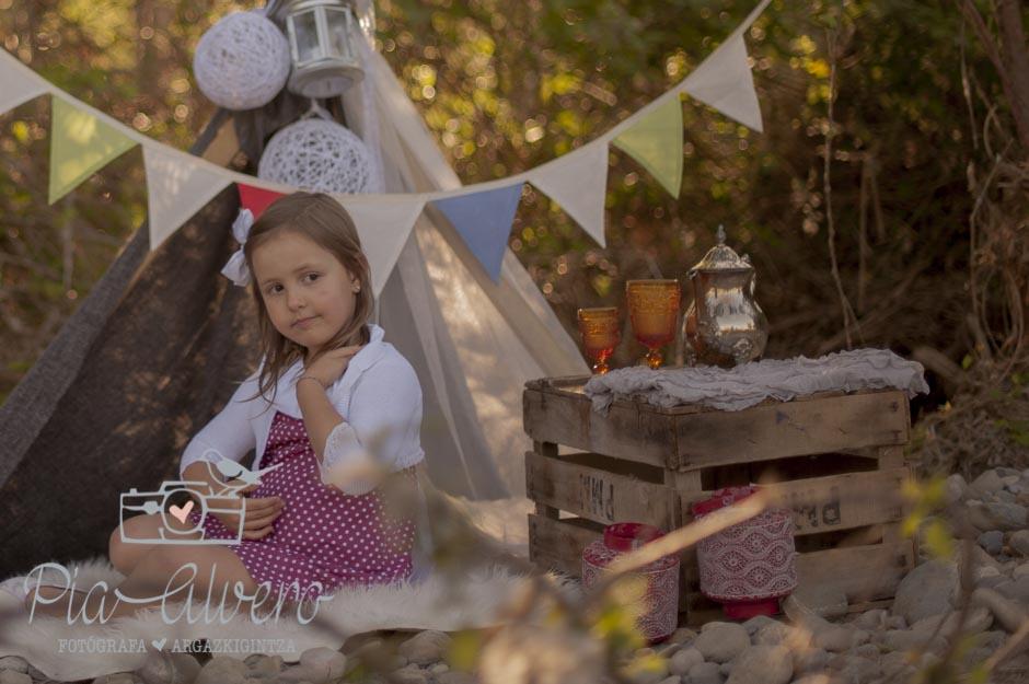 piaalvero fotografía infantil Cintruénigo-309