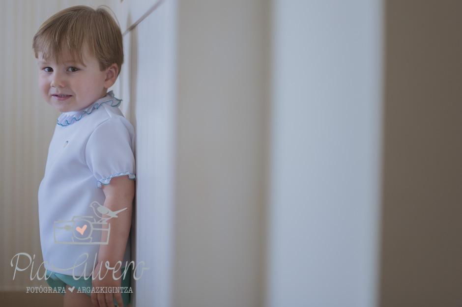 piaalvero fotografía infantil Cintruénigo-31