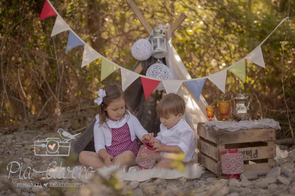 piaalvero fotografía infantil Cintruénigo-312