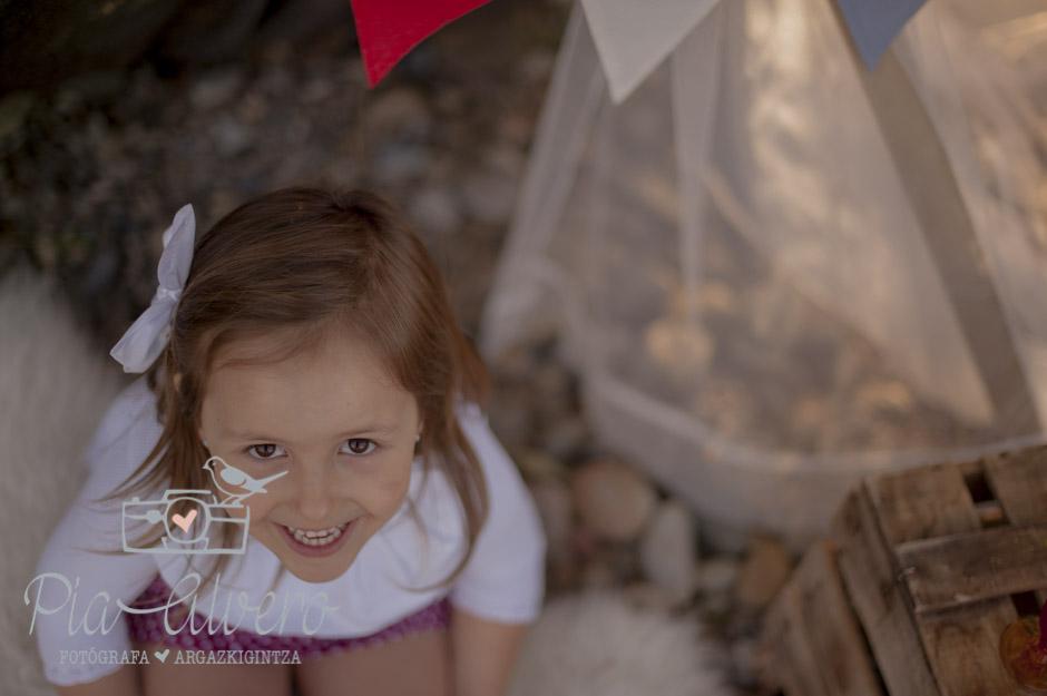 piaalvero fotografía infantil Cintruénigo-319