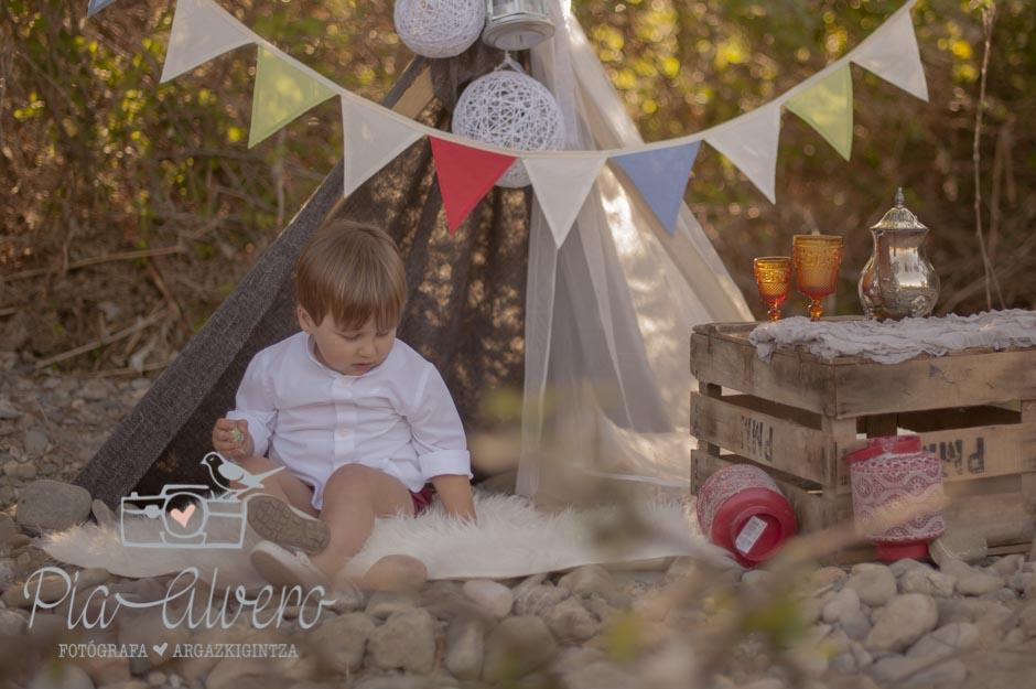 piaalvero fotografía infantil Cintruénigo-324