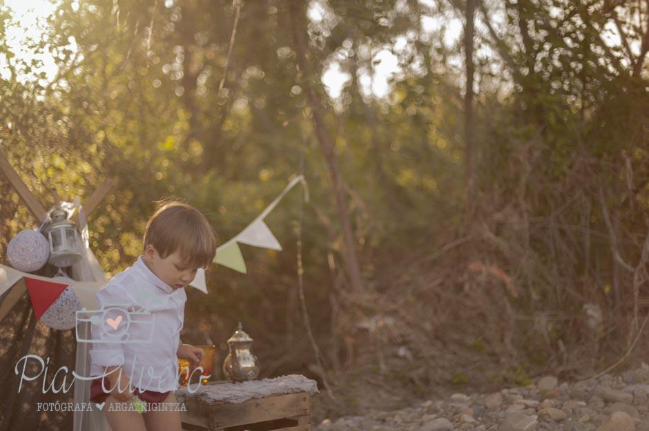 piaalvero fotografía infantil Cintruénigo-329