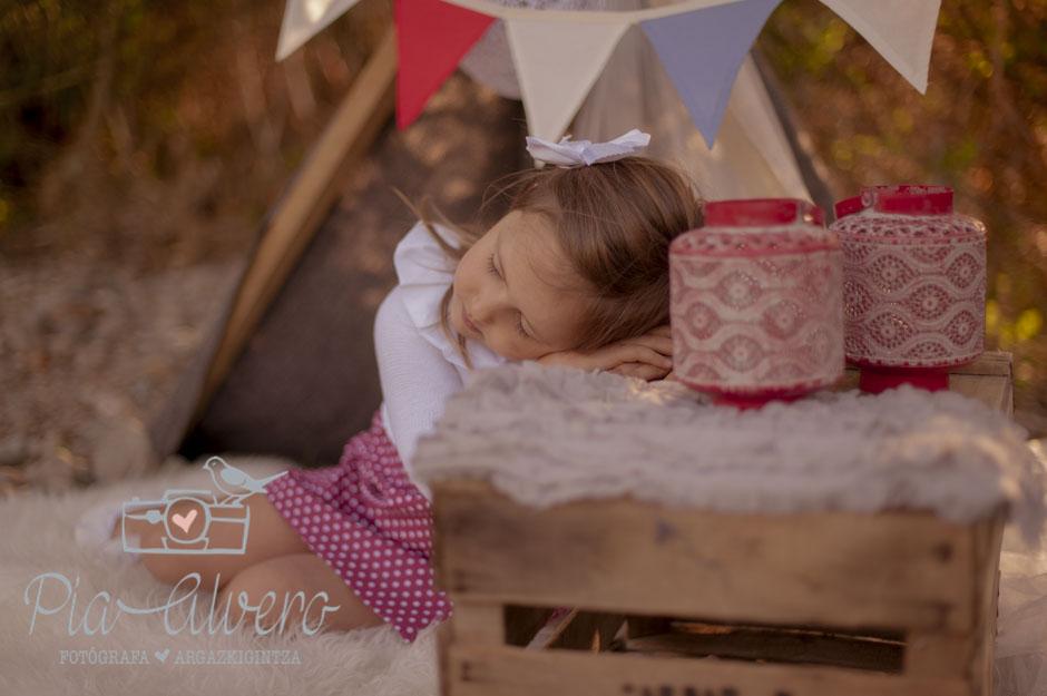 piaalvero fotografía infantil Cintruénigo-344