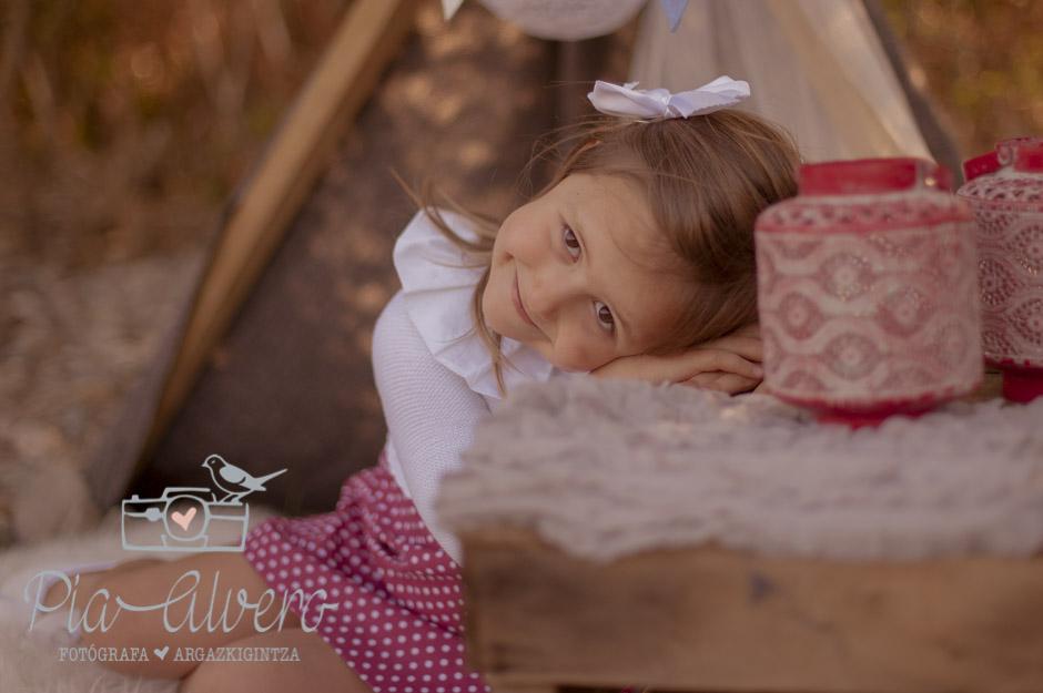 piaalvero fotografía infantil Cintruénigo-347