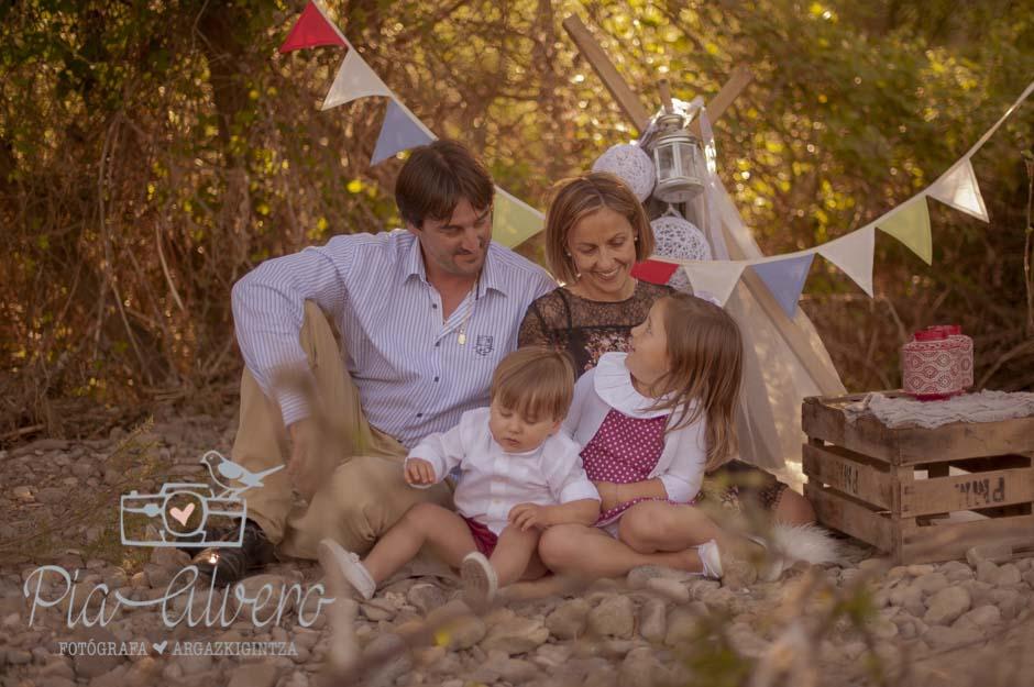 piaalvero fotografía infantil Cintruénigo-353