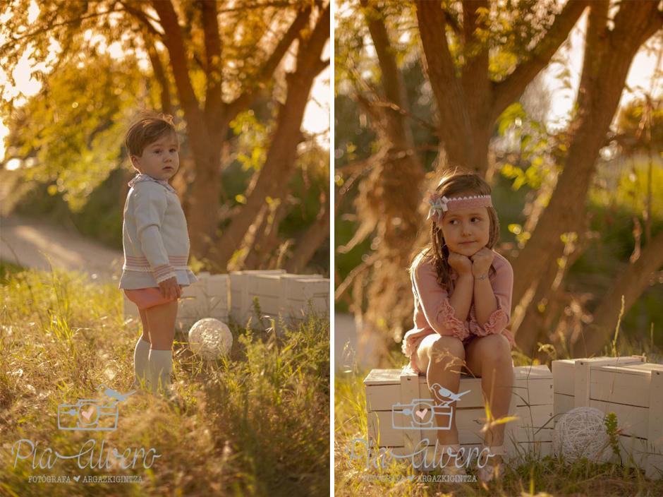 piaalvero fotografía infantil Cintruénigo-426